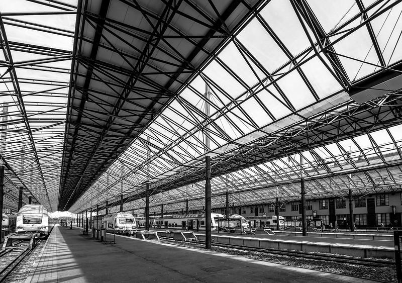 helsinki central station 2015 (7 of 14).jpg