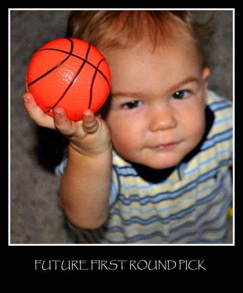future draft pick 6-28-2013.jpg