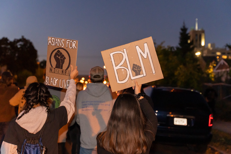 2020 10 07 Chauvin out of jail protest-16.jpg