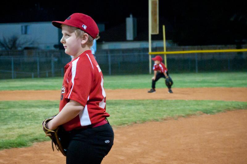 042513-Mikey_Baseball-162-.jpg