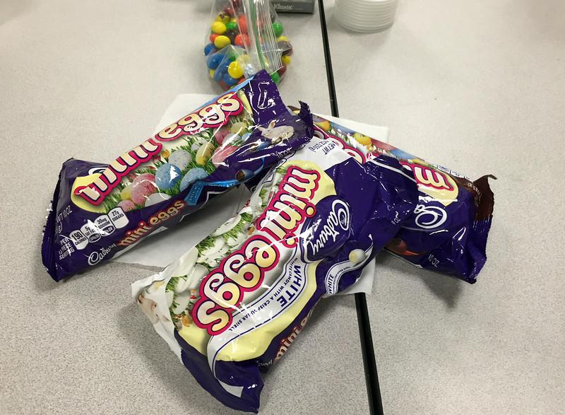 post conference snacks.jpg