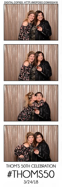 20180324_MoPoSo_Seattle_Photobooth_Number6Cider_Thoms50th-66.jpg