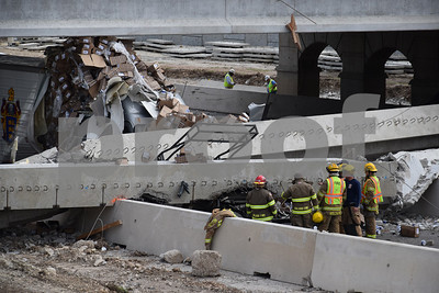 texas-truck-in-i35-bridge-accident-did-not-have-proper-permit