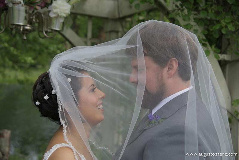 Columbus Wedding Photography-262.jpg