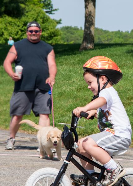 PMC Kids Shrewsbury-58.jpg