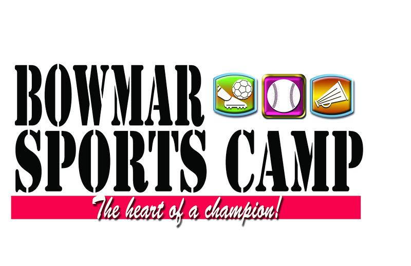 bowmar sports camp logo2.jpg