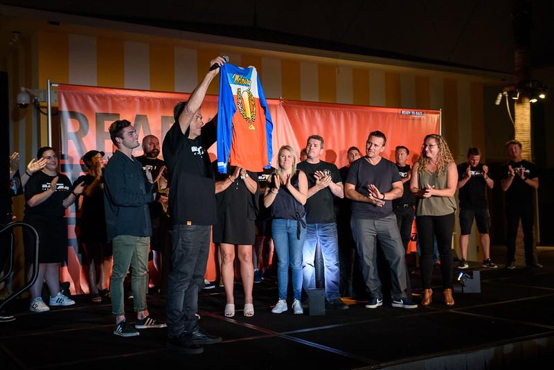 2018 KTM Dealers Conference - USA (252).jpg