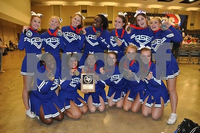all-saints-cheer-squad-takes-second-in-state