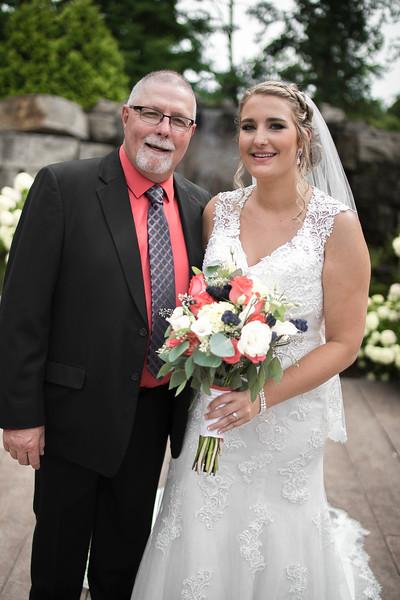 Laura & AJ Wedding (0569).jpg