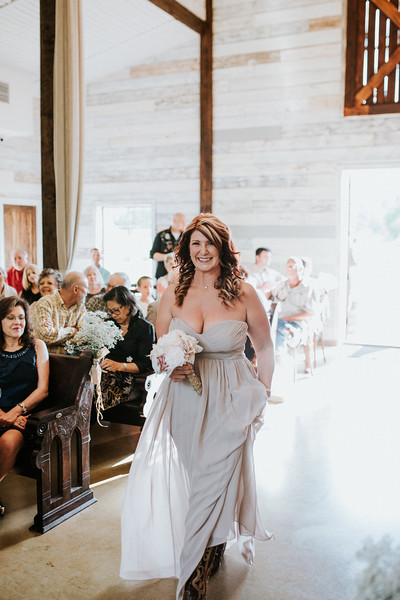 Renee & Jill Wedding -1372.jpg