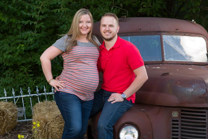 McAllister maternity019.jpg