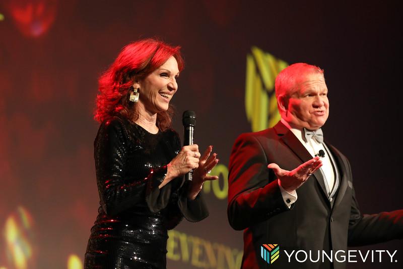 09-20-2019 Youngevity Awards Gala CF0191.jpg