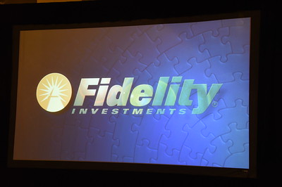 5-19-2016 Qualified Plan Fiduciary Summit @ Gaylord
