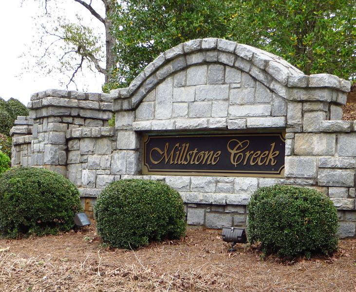 Millstone Creek Canton GA (4).JPG