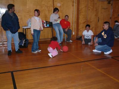 2002-11-09 Superfun Indoors