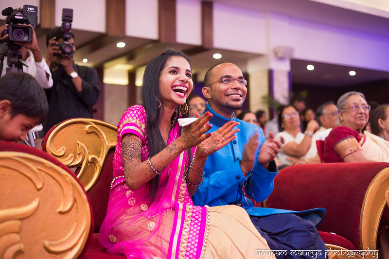 Sangeet (6)