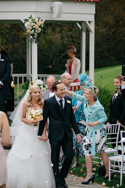 Adam & Katies Wedding (503 of 1081).jpg