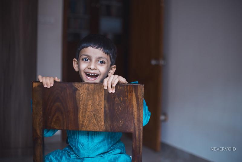 baby-kids-portfolio-photoshoot-44.jpg