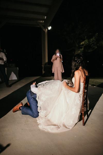 Goodwin Wedding-1410.jpg