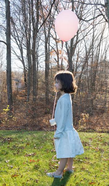 Lilah Arabella 24.jpg