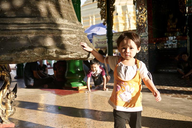 Yangon, Burma - Myanmar-125.jpg