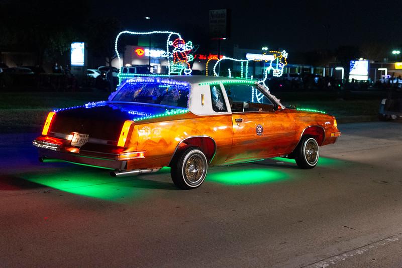 Holiday Lighted Parade_2019_289.jpg