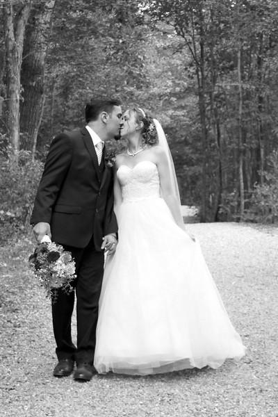 Sept. 30, 2018 Wed J&C D.