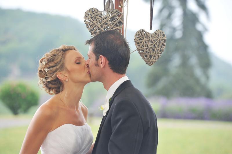 Helen and Frederick Wedding - 289.jpg