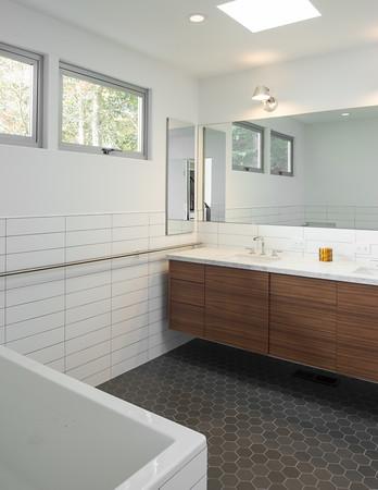 Natal Bathrooms
