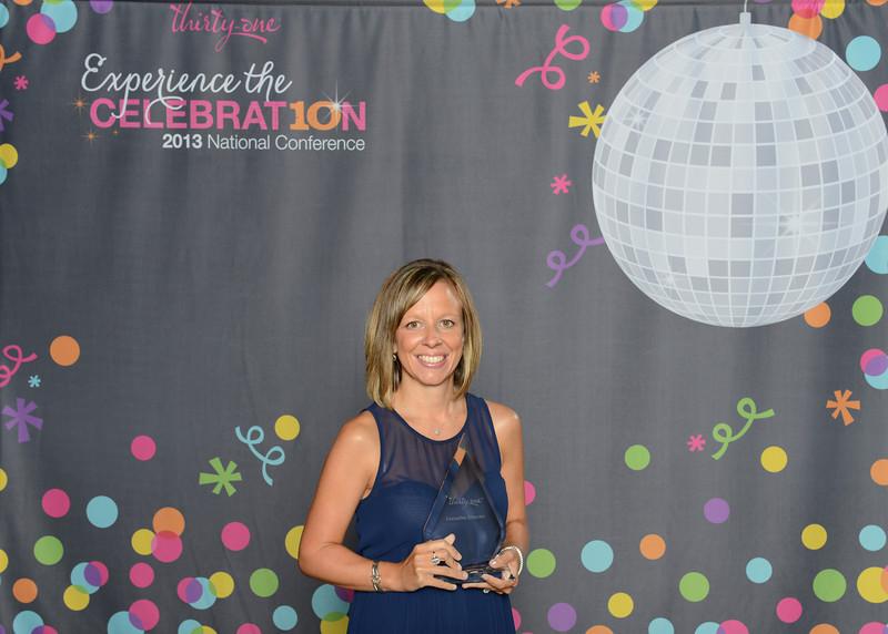 NC '13 Awards - A2-204.jpg