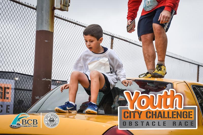 YouthCityChallenge2017-560.jpg