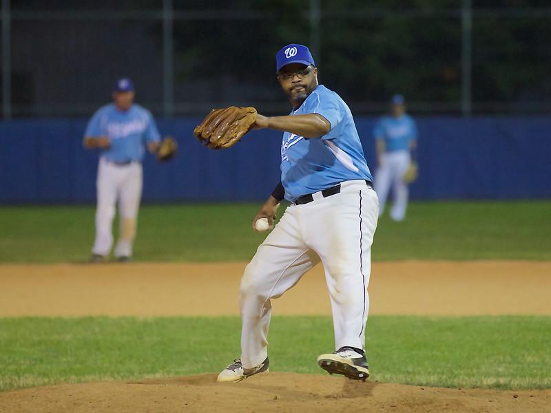 20140712_EMCphotography_WestchesterRoyalsBaseball-25.jpg