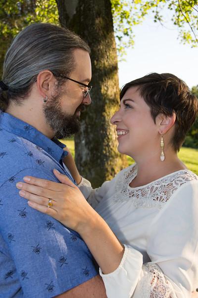 Engagement-90.jpg