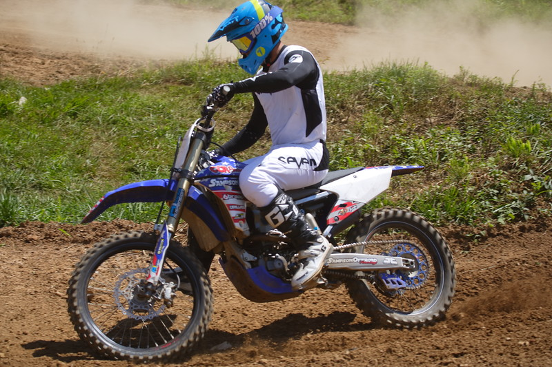 FCA Motocross camp 20170076day1.JPG