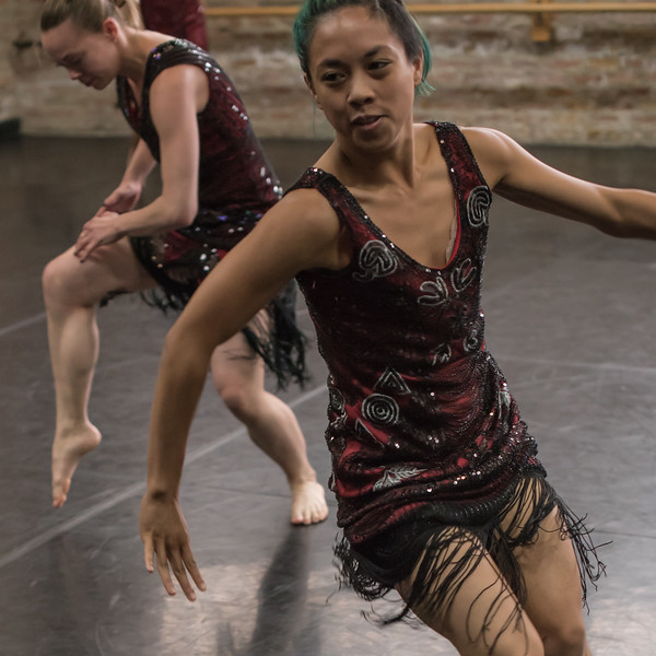 058_170710 New Dances 2017 In Studio (Photo by Johnny Nevin)_249.jpg