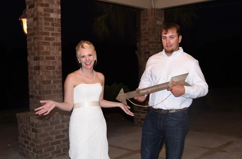 Katie Jo and Nick Wedding_227.jpg