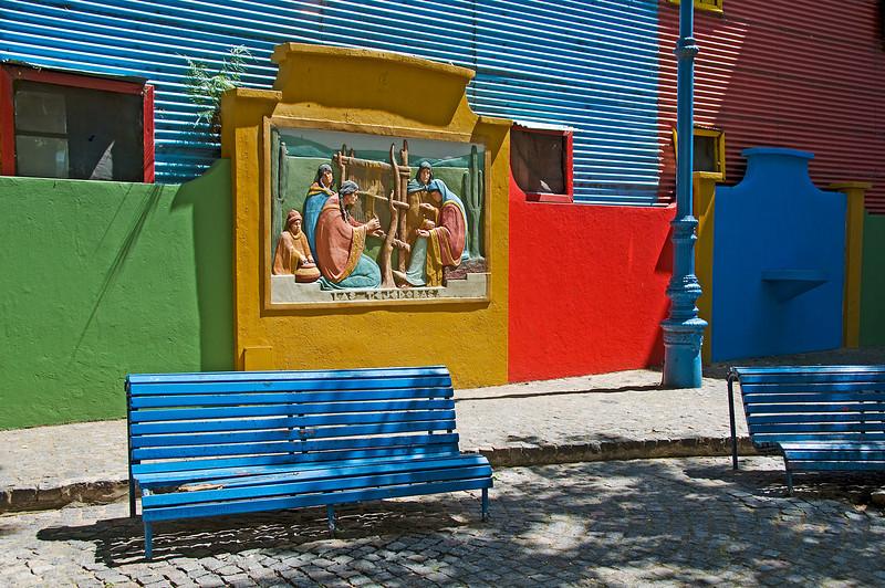 BuenosAires2010-1217A-44A.jpg