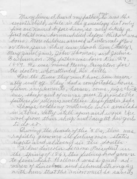 Marie McGiboney's family history_0003.jpg