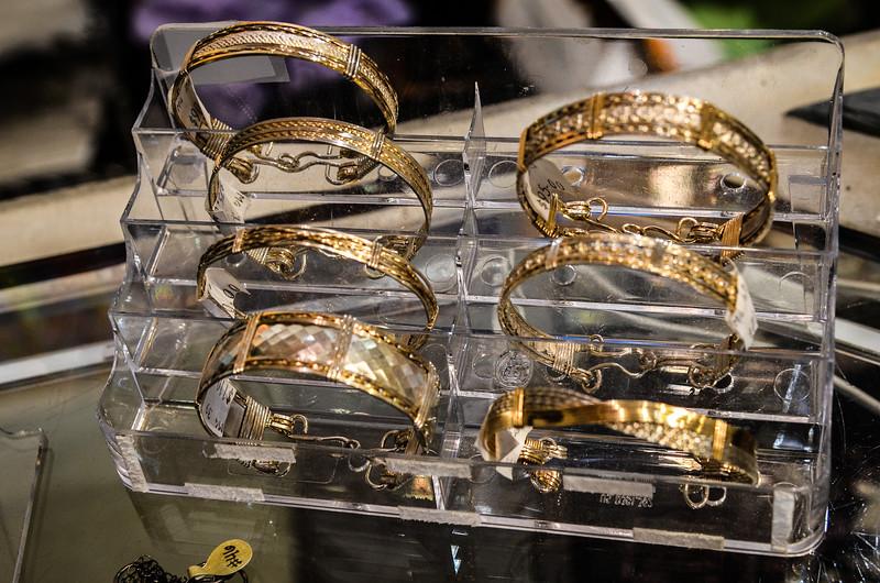 Jewelry Horizontal 8