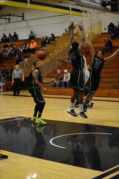 20131208_MCC Basketball_0434.JPG