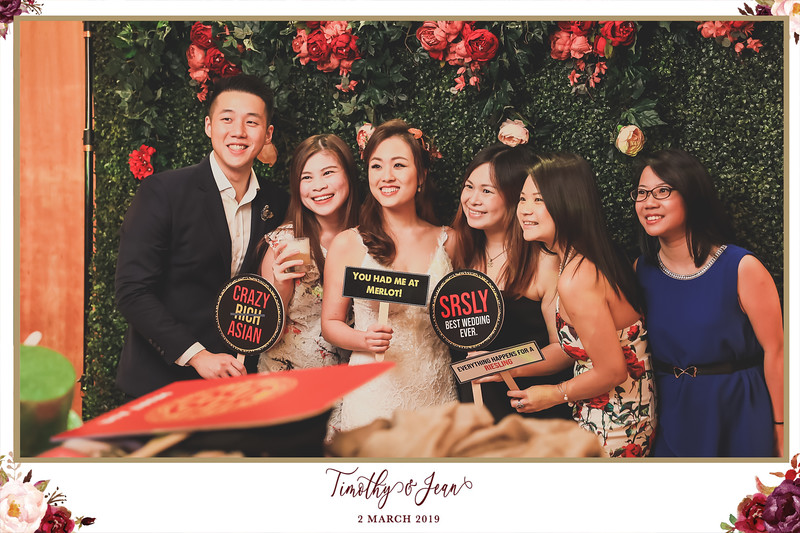 [2019.03.02] WEDD Timothy & Jean wB - (135 of 144).jpg
