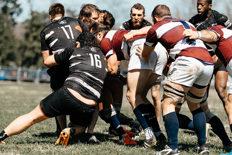 Dry Gulch Rugby 75 - FB.jpg