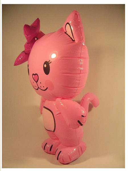 IF- OT- Kitty- Pink2.jpg