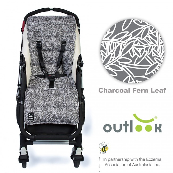 Outlook_Travel_Comfy_Cotton_Charcoal_Fern_Leaf_Graphic.jpg