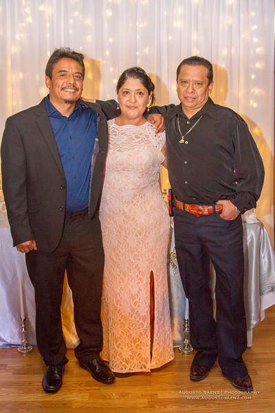 LUPE Y ALLAN WEDDING-9514.jpg