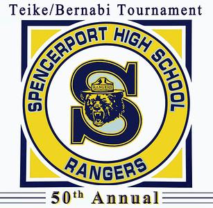 Teike/Bernabi Tournament