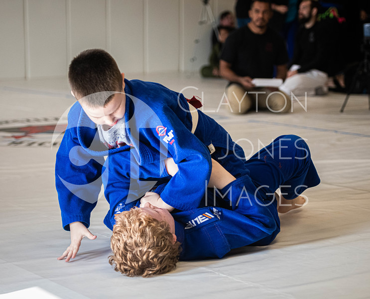 rrbjj_218_turkey_roll_tournament-105.jpg