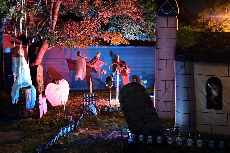 2014 Halloween Bovaween at the BooOOoo-va house (6).JPG
