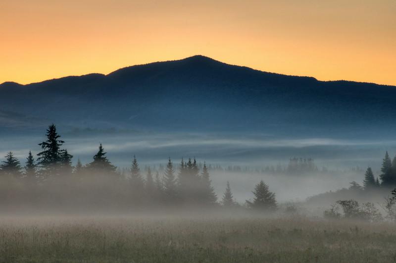 Adirondack sunrise.jpg
