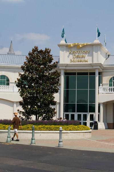 Kentucky Derby Museum 1.jpg
